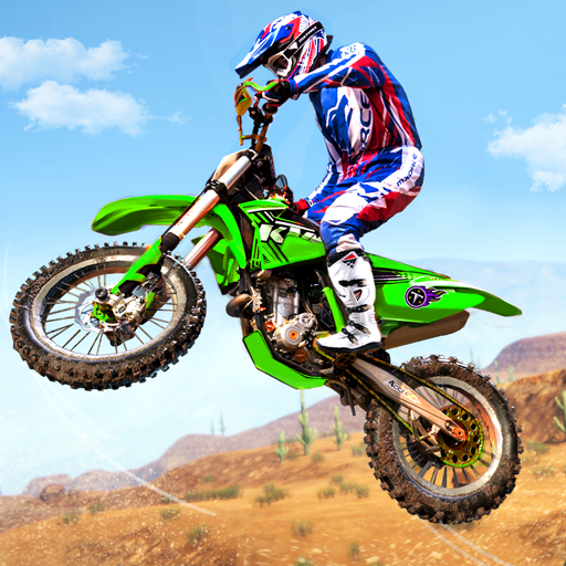 Moto Bike Racing Stunt Master 2020 5.1 Modding APK Download