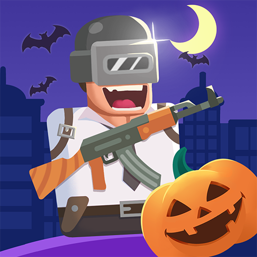 Mr Spy – Bullet Superhero Adventure 0.5.1 MOD APK Download