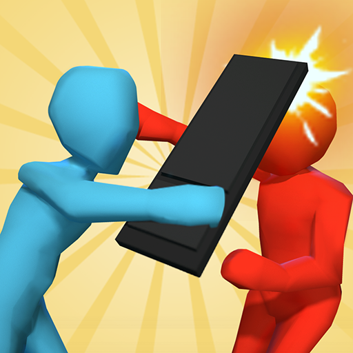 Office Clash 1.0.4 MOD APK Download