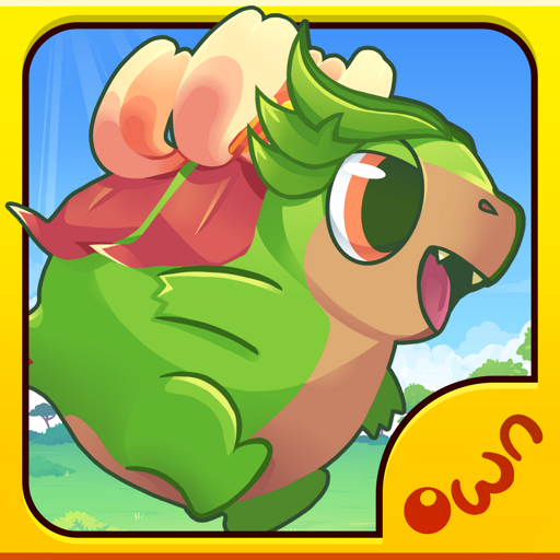 Own Pet Dragon 2 DNA Simulation Game 0.0.3 APK MOD Free Download
