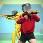 Paintball Shooter 3D 1.0.5 MOD APK Free Download