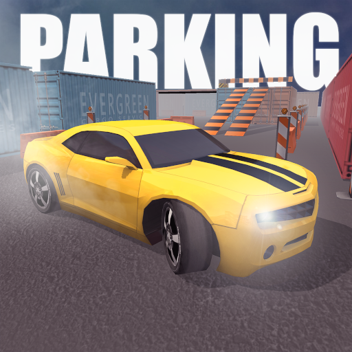 Park the car 1.7 MOD APK Free Download