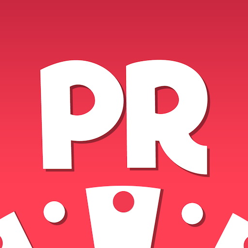 Photo Roulette 27.0.0 APK MODDED Free Download