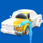 Pimp My Car 0.65 APK MOD Download