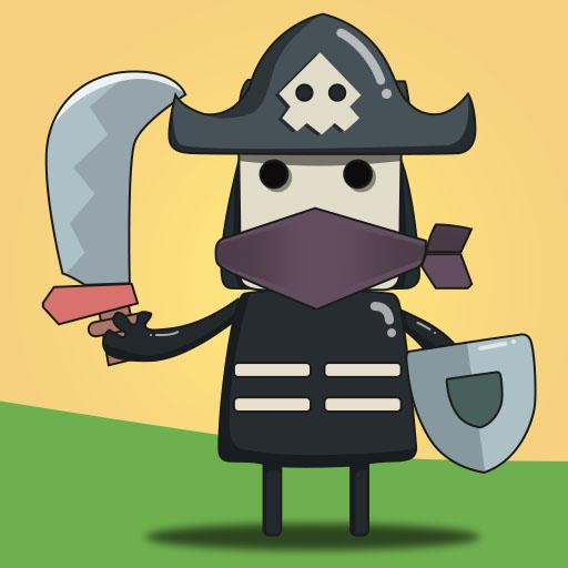 Pirate Cut 1.1.0 Modding APK Download