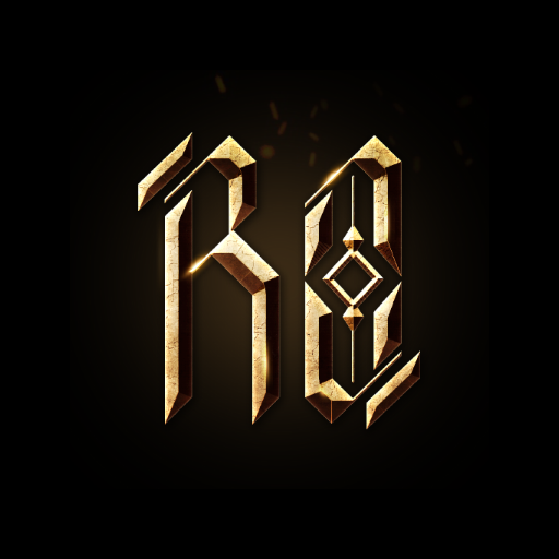 R0 1.0.22 APK MODDED Download