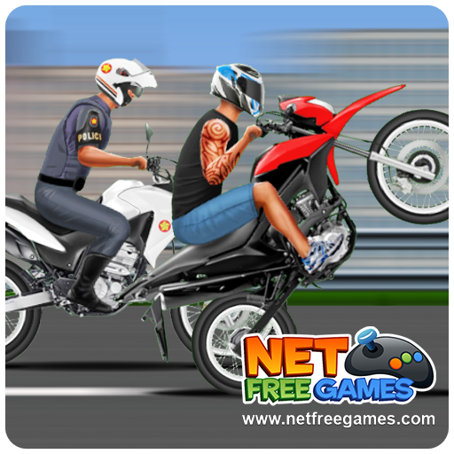 Rider Escape 0.1.0 Modding APK Download