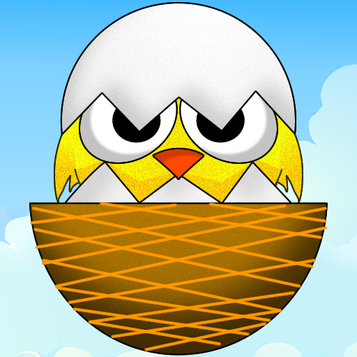 Run Bird 1.4.8 APK MOD Download