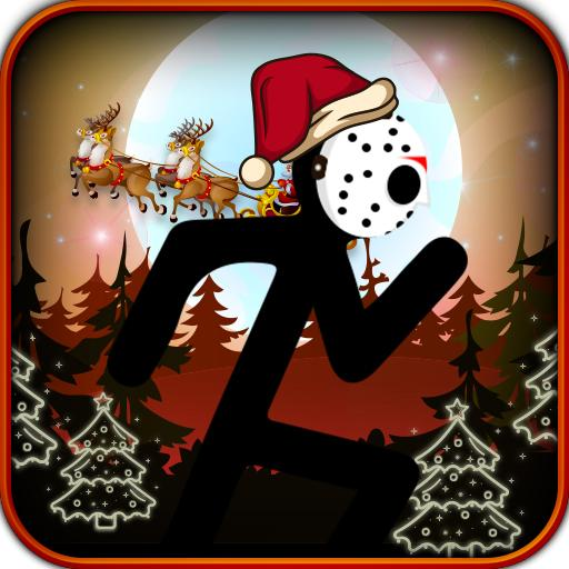 Scary Stickman Survival  APK MOD Free Download