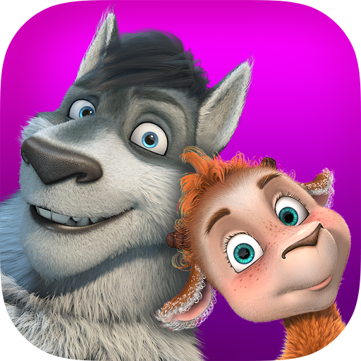 Sheep and Wolves 2.2.6 APK MOD Download