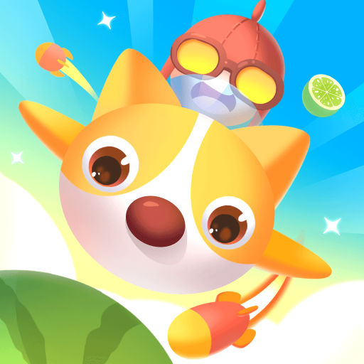 Shooting Fruit – Best Rewards Shooting Game 1.1.3 APK MODDED Download
