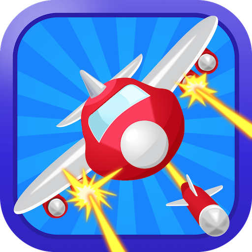 Sky Stunt Racer 1.4 Modding APK Download
