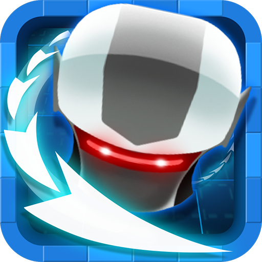 Spinning Blades – Blade Blade in io games 1.1.2 APK MOD Free Download