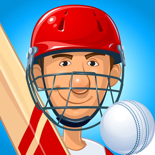 Stick Cricket 2 1.2.20 APK MOD Free Download