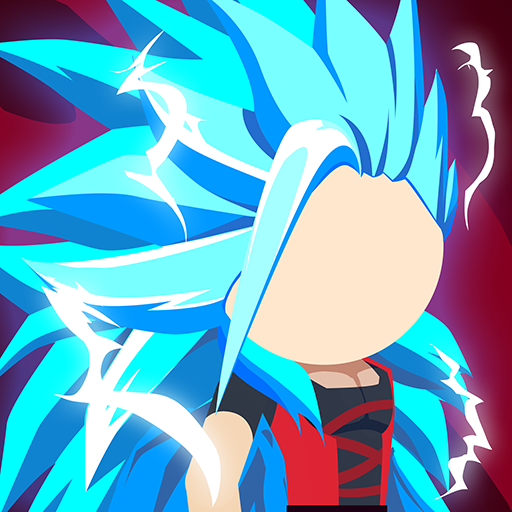 Stick Hero Fighter – Supreme Dragon Warriors 1.1.4 APK MOD Free Download