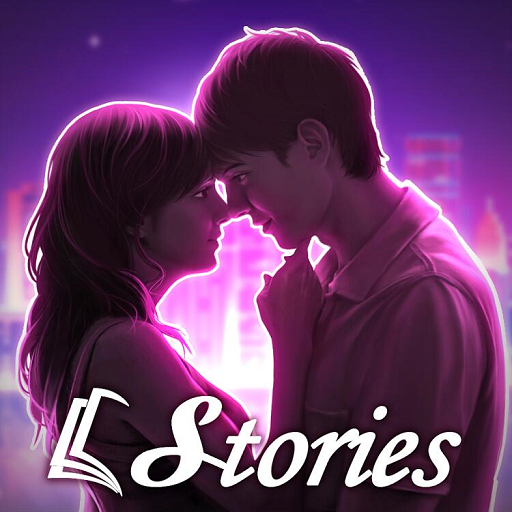 Stories Love and Choices 1.2001083 MOD APK Download