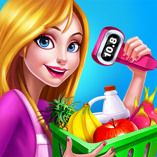 Supermarket Manager 3.5.5000 APK MODModding APK Free Download