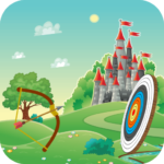 Target Archery – Arrow Shooting Game 🎯 1.1.4 APK MODDED Download