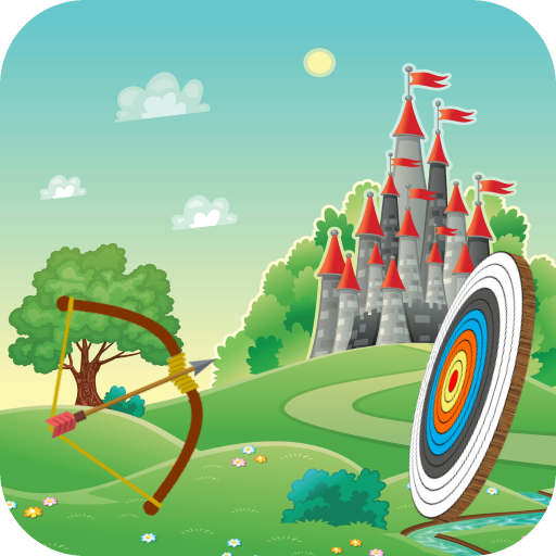 Target Archery – Arrow Shooting Game 1.1.4 APK MODDED Download
