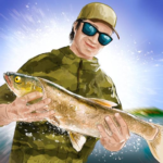 The Fishing Club 3D 2.6.0 Modding APK Free Download