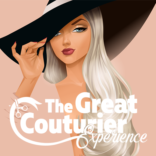 The Great Couturier Experience 132 APK MOD Free Download