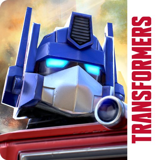 Transformers: Earth Wars Beta 5.0.0.134 APK MOD Download