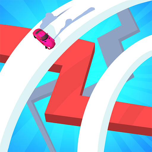 Ultimate Rescue 2.0.3 APK MOD Free Download