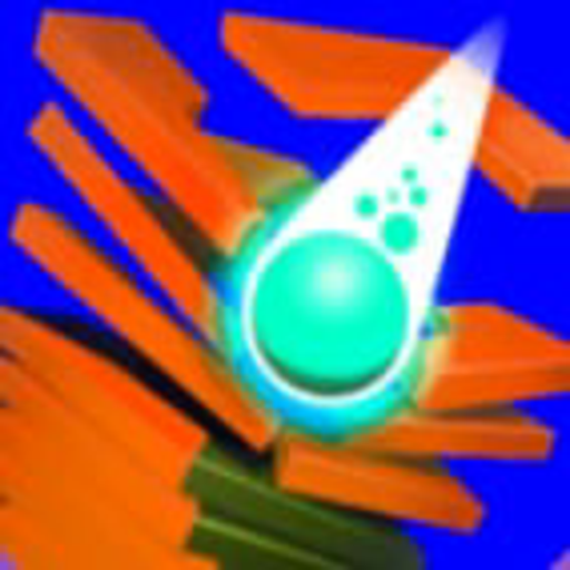 Vintex Ball-Blast through one click 0.1 APK MOD Download