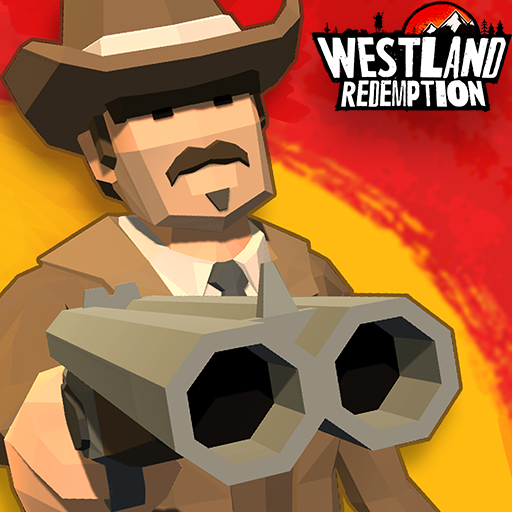 WestWarRedemption 1.0.0 APK MOD Download