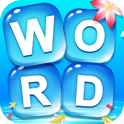 Word Charm 1.0.74 APK MODDEDModding APK Free Download