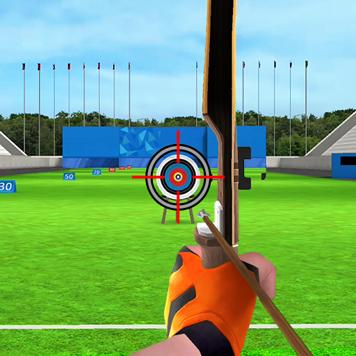 World Archery League 1.0.15 APK MOD Free Download