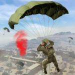 World War 2 Frontline Shooter WW2 War Games 1.1 Modding APK Free Download