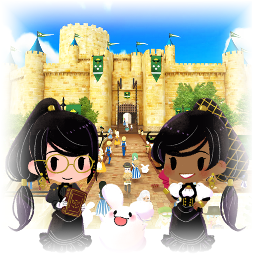 WorldNeverland – Elnea Kingdom: Life SimulationRPG 2.2.13 APK MOD Free Download