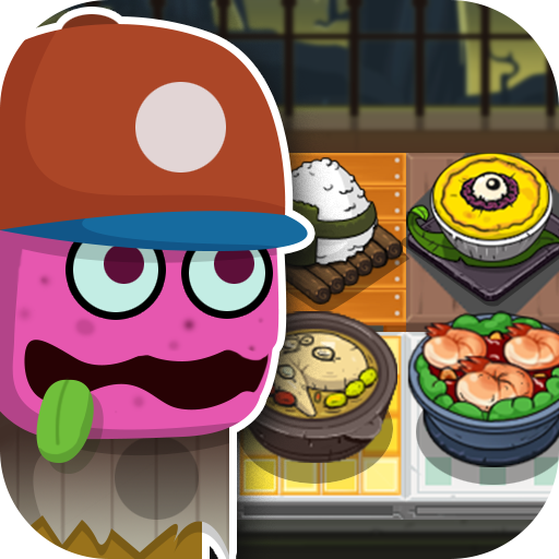 Zombie Restaurant 1.1.5 APK MOD Free Download