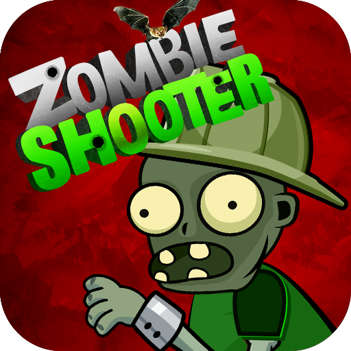 Zombie Shooter – Survival Games 1.13 APK MOD Free Download