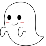 ghost 1.1 APK MODDED Free Download