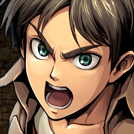 Attack on Titan TACTICS 1.7.12 MOD APK Free Download