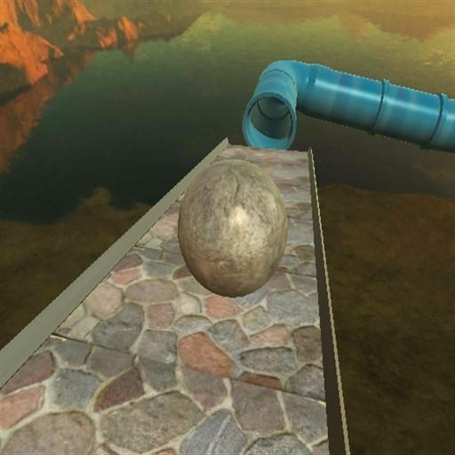Balance Ball 1.25 APK MODDED Free Download