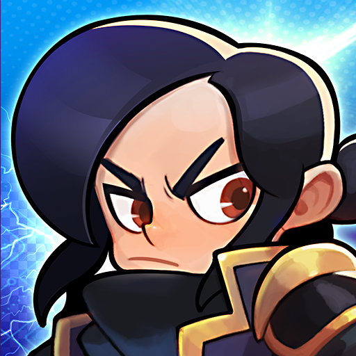 Band of Heroes IDLE RPG 2.19.0 Modding APK Free Download