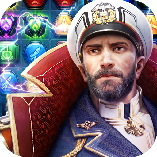 Battleship Puzzles Warship Empire 1.11.1 APK MODDED Free Download