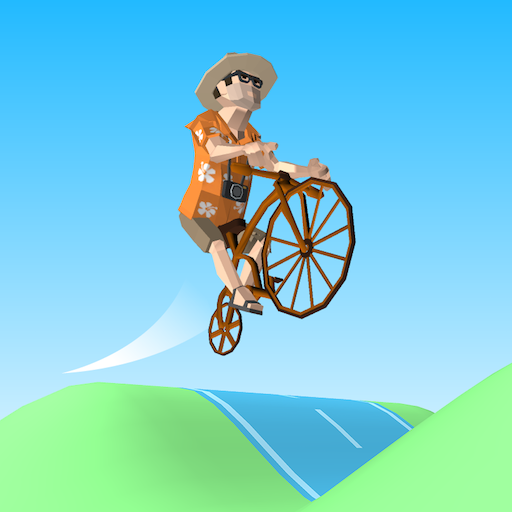 Bikes Hill 2.0.7 APK MOD Free Download