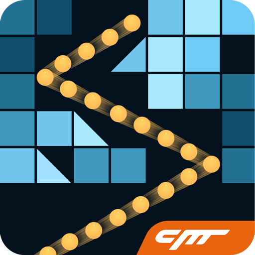 Bricks n Balls 1.9.3.009 Modding APK Free Download