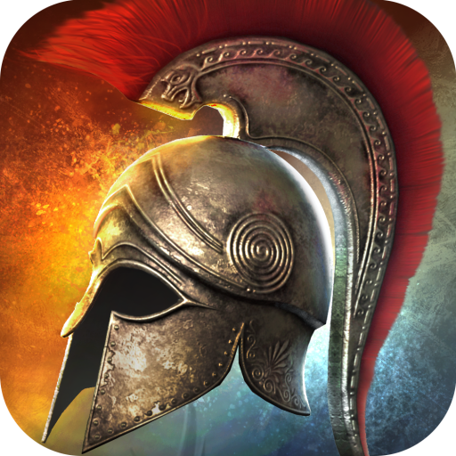 Civilization Rise of Empire 1.0.4 APK MOD Free Download