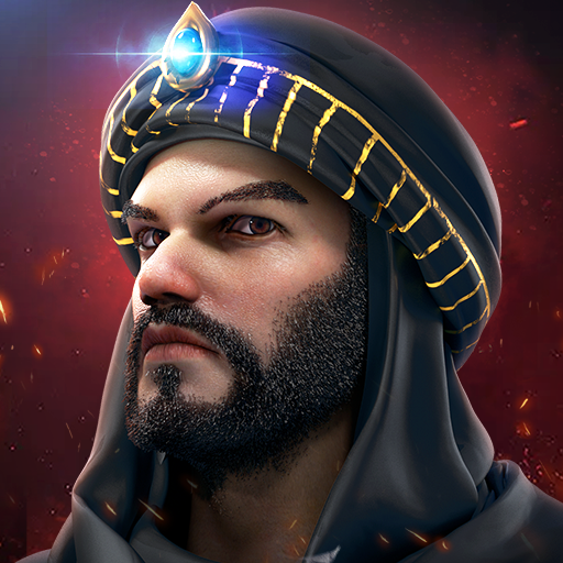 Conquerors 2 Glory of Sultans 1.3.1 APK MOD Free Download