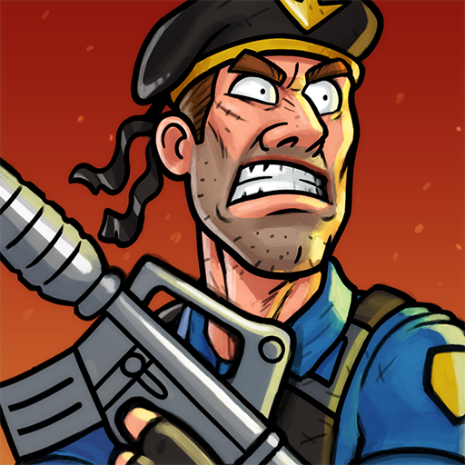 Democracy on Fire – A Revolution and Politics Game 1.52 Modding APK Free Download