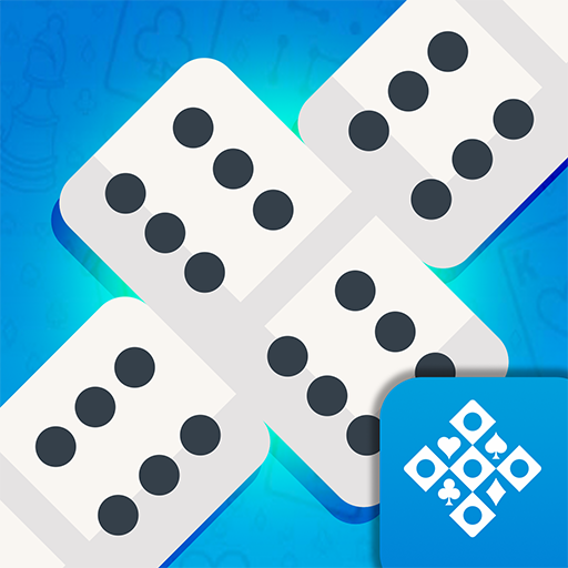 Dominoes Online – Free game 94.0.17 Modding APK Free Download