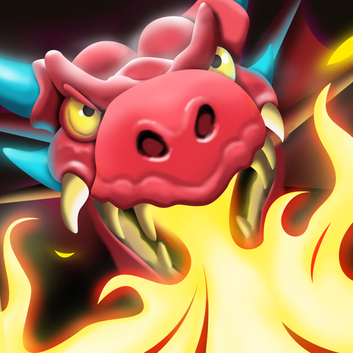 DragonsDefense-MergeTowerDefenseIdleGames 1.0.2 Modding APK Download