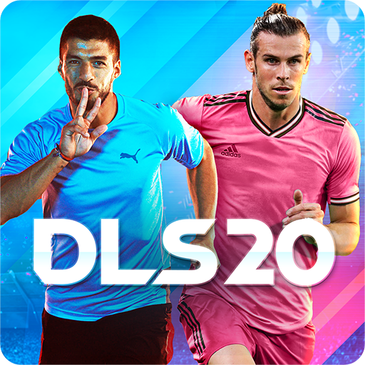 Dream League Soccer 2020 7.19 APK MOD Free Download