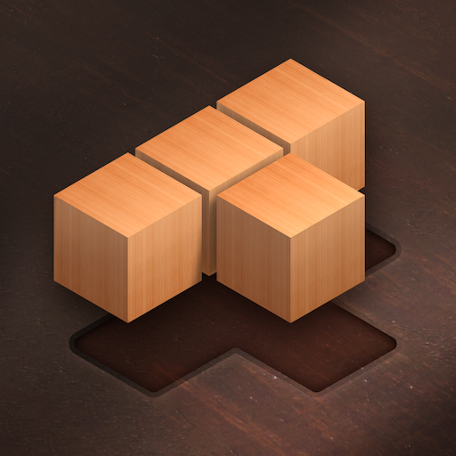 Fill Wooden Block 8×8 Wood Block Puzzle Classic 2.1.5 MOD APK Free Download