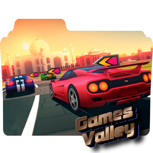 Gamesvalley 0.0.2 APK MOD Download